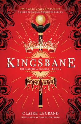 Kingsbane(book-cover)