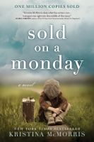 Sold on A Monday