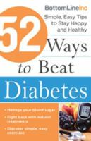 52 Ways to Beat Diabetes