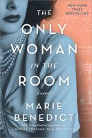 The Only Woman in the Room : Book Club Set - 10 Copies