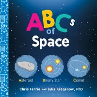 ABCs of Space.
