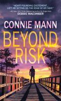 Beyond Risk