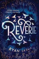 Cover of Reverie