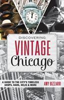 Discovering Vintage Chicago