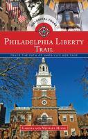 Philadelphia Liberty Trail