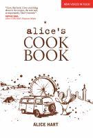 Alice's Cookbook