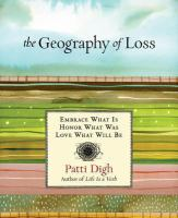 The Geography of Loss