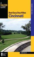 Best Easy Day Hikes Cincinnati