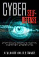 Cyber Self-defense