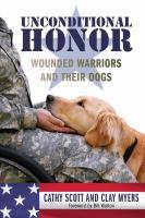 Unconditional Honor