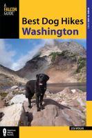 Best Dog Hikes Washington