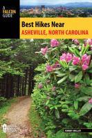 Best Hikes Near Asheville, North Carolina