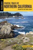 Coastal Trails of Northern California