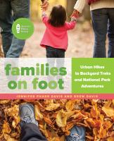 Families on Foot