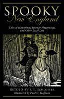 Spooky New England