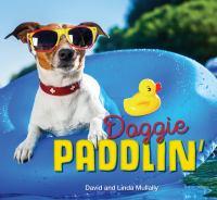 Doggie Paddlin'