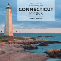 Connecticut Icons