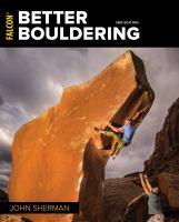 Better Bouldering