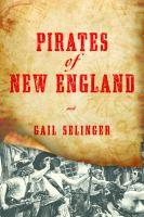 Pirates of New England