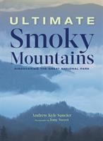 Ultimate Smoky Mountains