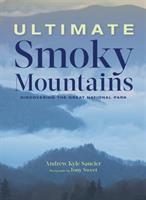 Ultimate Smoky Mountains