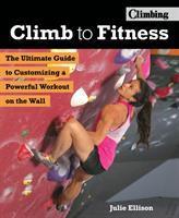 Climb to Fitness