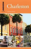 Insiders' Guide to Charleston