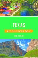 Off the Beaten Path Texas
