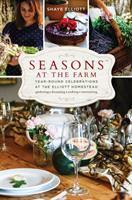 Seasons at the Farm