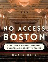 No Access Boston