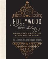 Hollywood, Her Story
