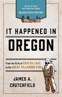 It Happened in Oregon