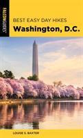 Best Easy Day Hikes Washington, D.C