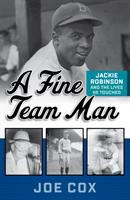 A Fine Team Man