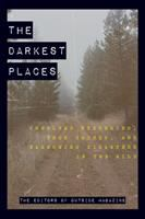 The Darkest Places