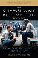 The Shawshank Redemption Revealed