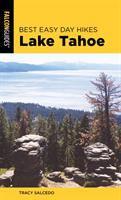 Best Easy Day Hikes, Lake Tahoe
