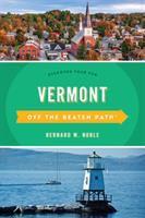 Off the Beaten Path Vermont