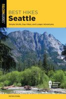 Best Hikes Seattle