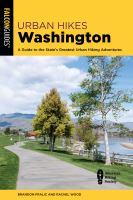 Urban Hikes Washington