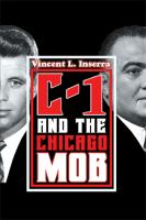 C-1 and the Chicago Mob