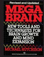Mega Brain Power