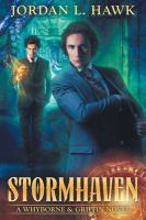 Stormhaven