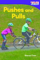 Pushes and Pulls