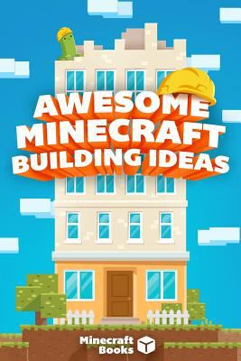 Minecraft  awesome building ideas for you
