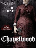 Chapelwood