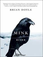 Mink River: A Novel