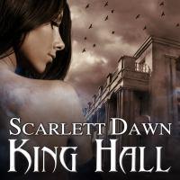 King Hall