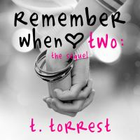 Remember When Two