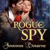 Rogue Spy